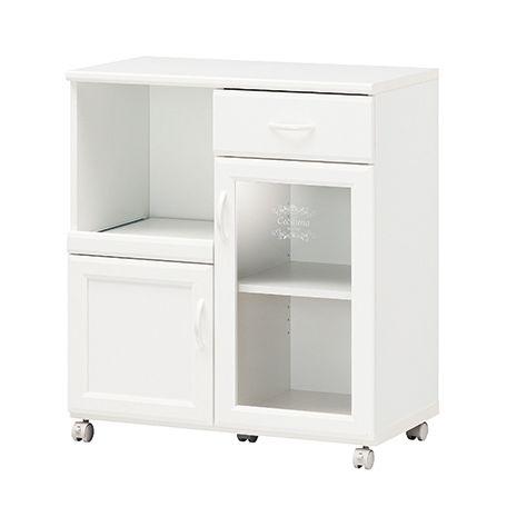 CEC-8575SL