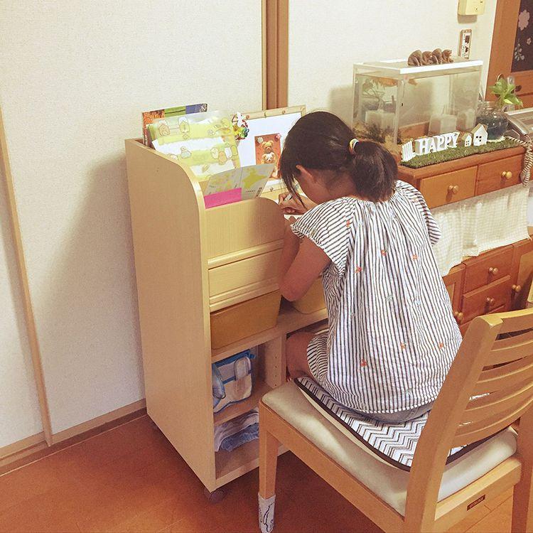 chiekawa63さんの投稿(2)