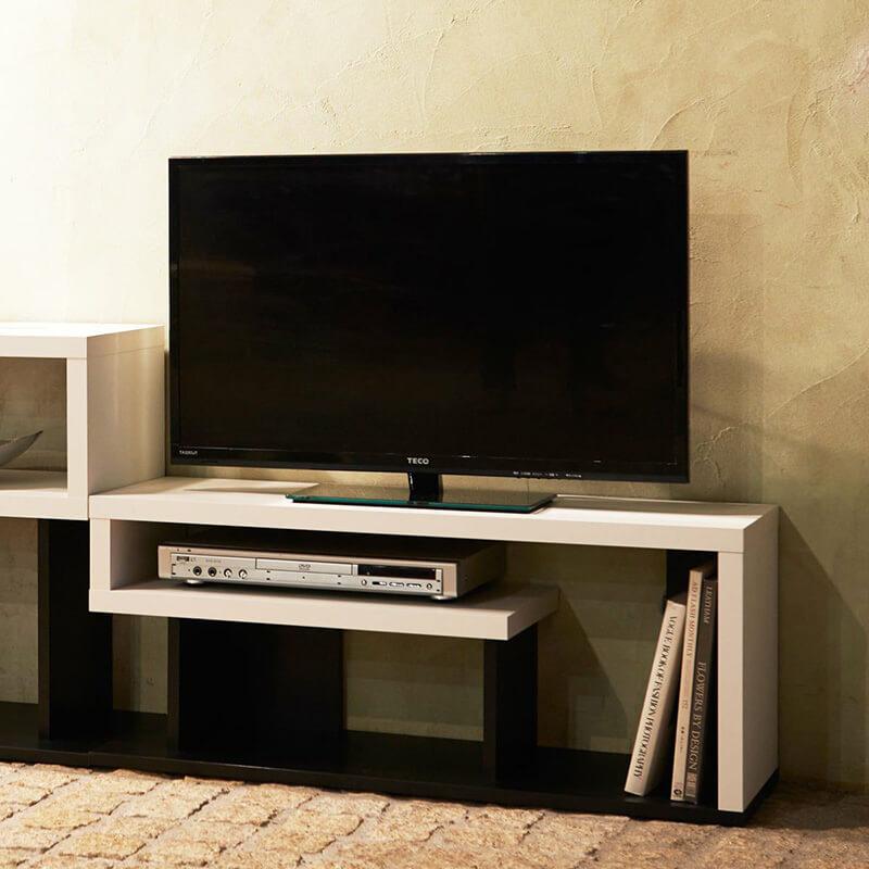 32V型液晶テレビにちょうど良い大きさ