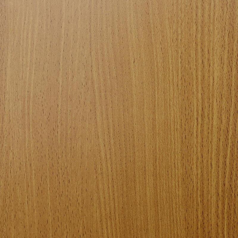 木目が際立つシート