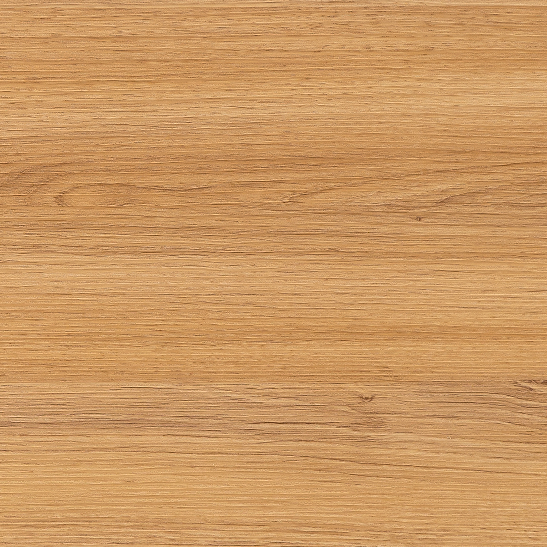 木目調のイメージ
