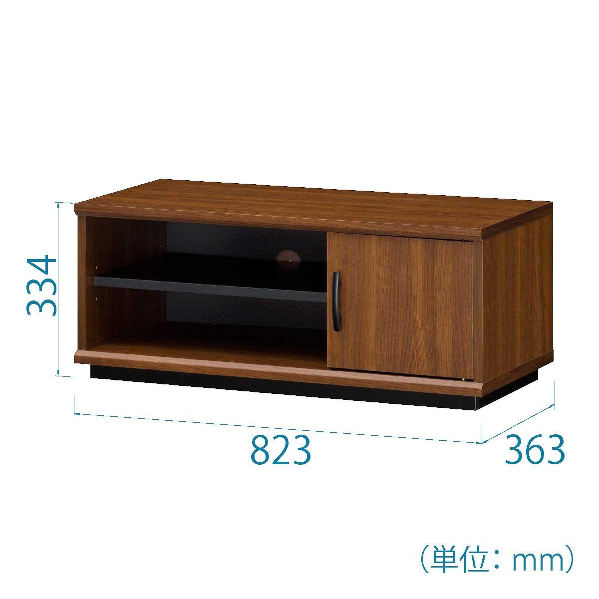 BLS-3580D 型図