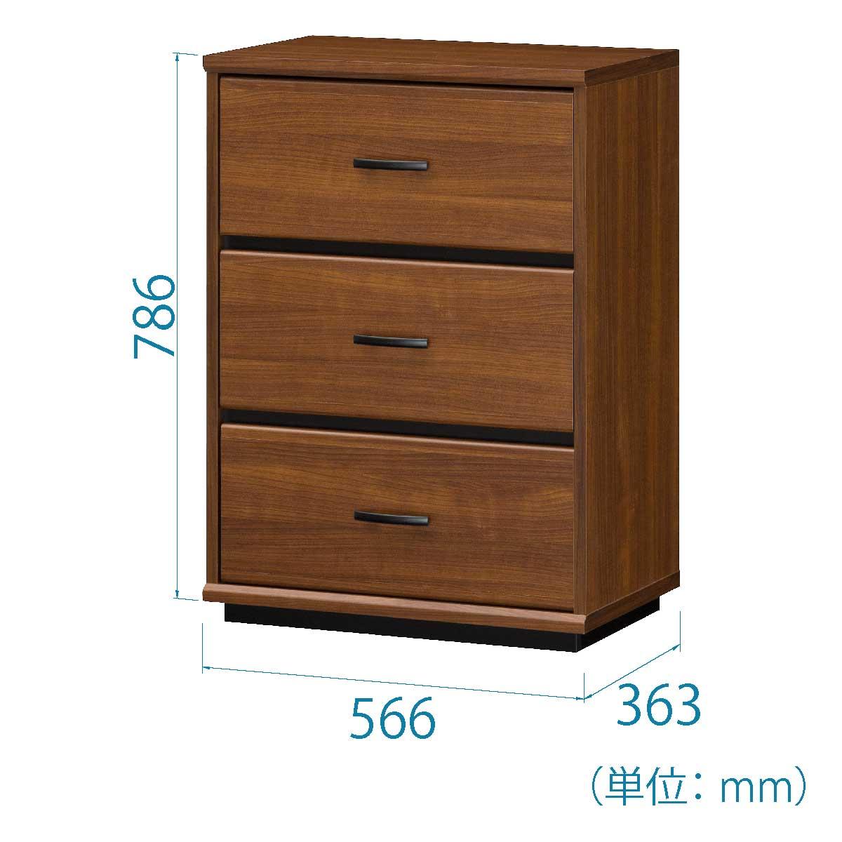 BLS-8055H 型図