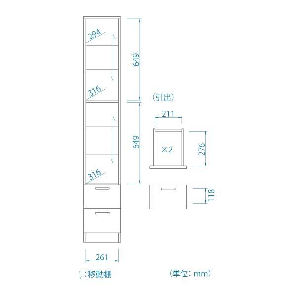 CEC-1830WGH 型図