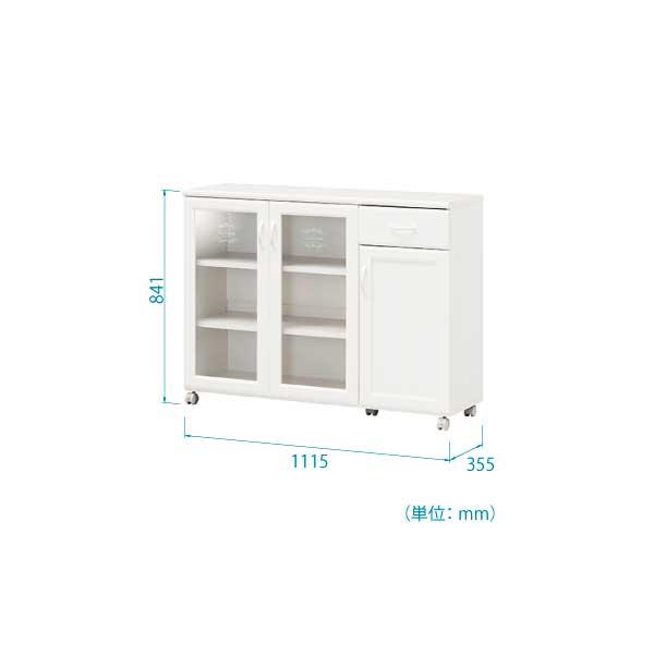 CEC-8511CW 型図