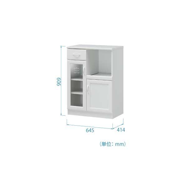CEC-9065SL 型図