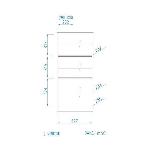 CEN-1255DG 型図