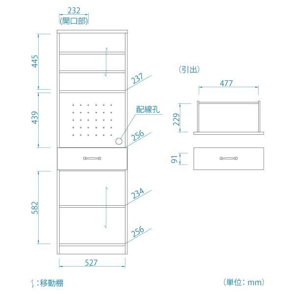 CEN-1855DGH 型図
