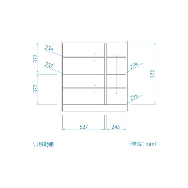 CEN-9085G 型図