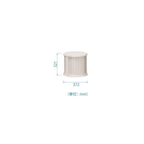 CMO-3035JWH 型図