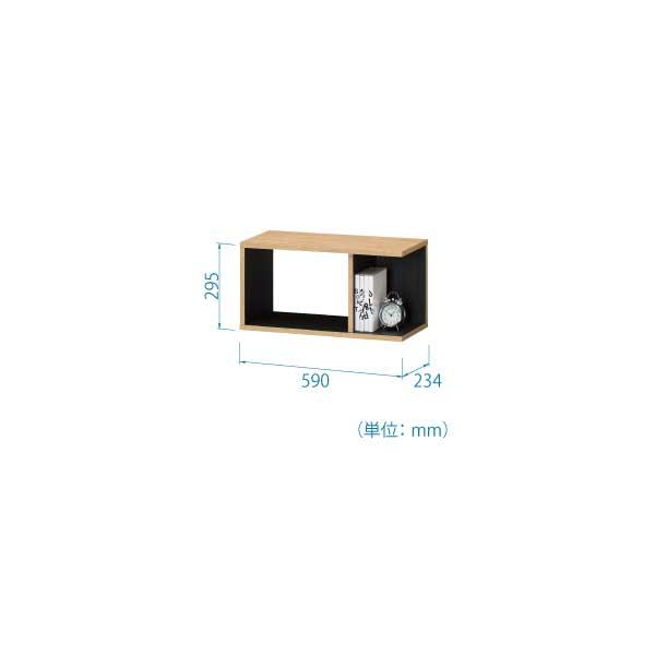 COB-3060NK 型図