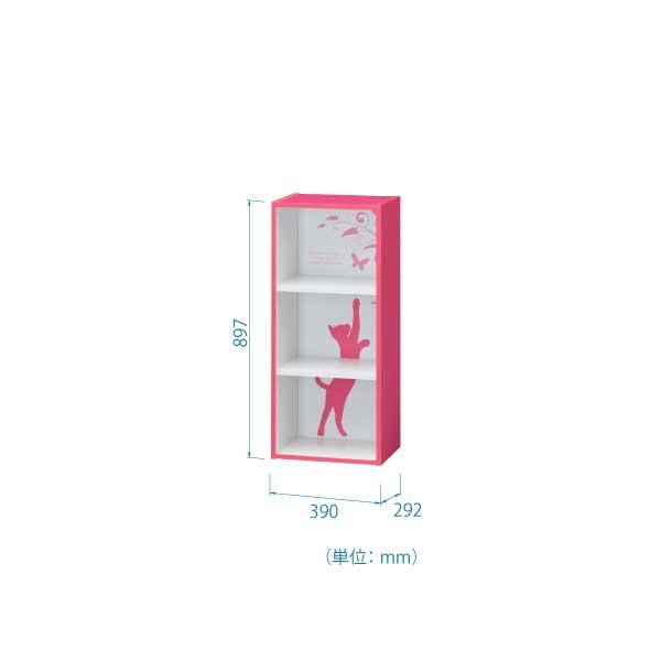 CRS-9040PK 型図