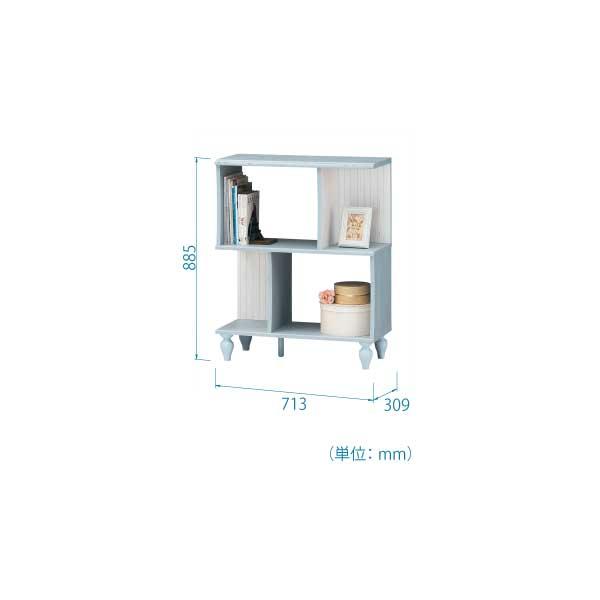 FRS-9070PRT 型図