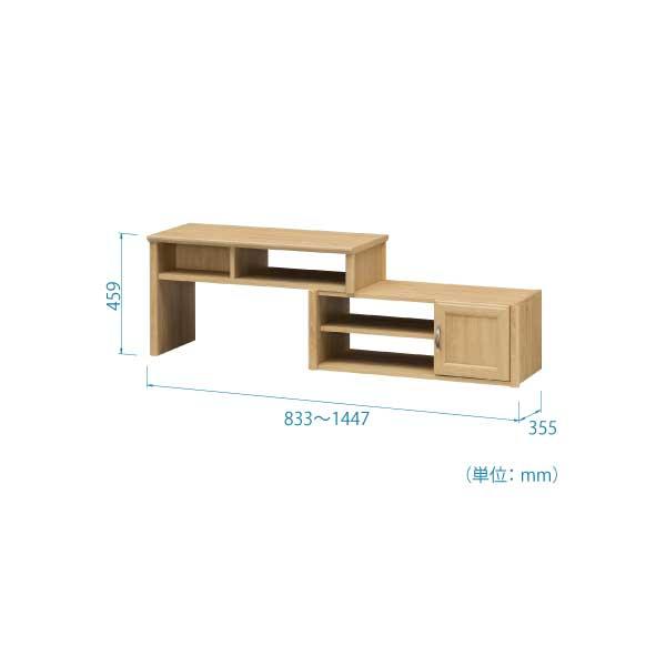 HNB-4585SS 型図