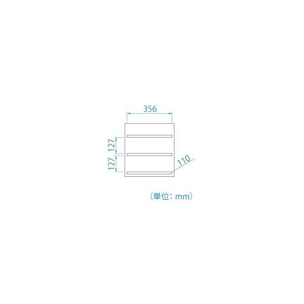 LAD-4040NA 型図
