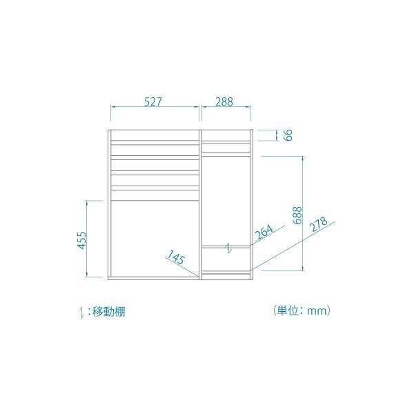 LAK-9085 型図