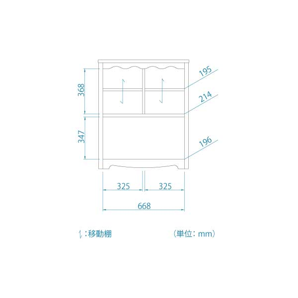 MCN-9075 型図