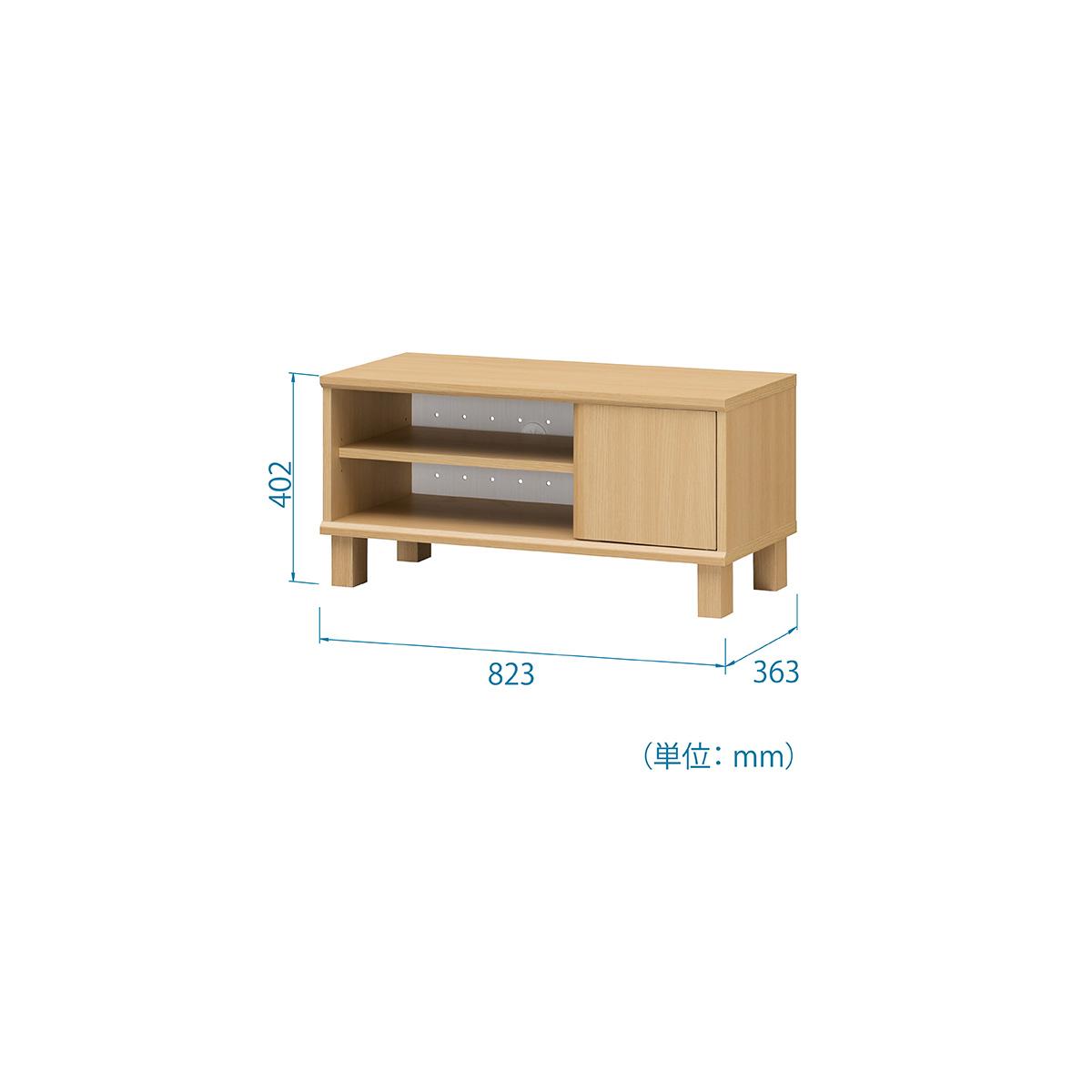 WGR-8555G 型図