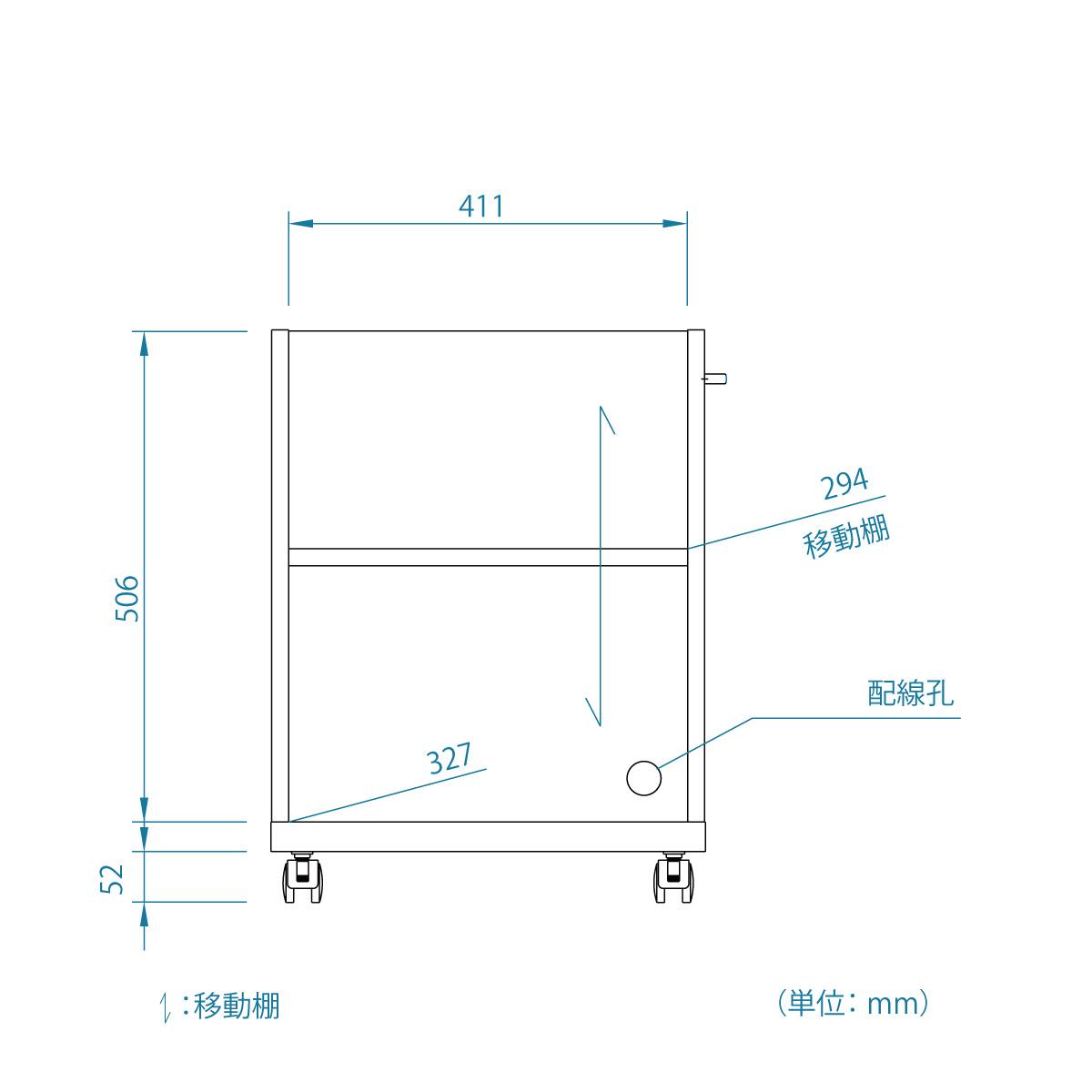 OF2-6045P 型図