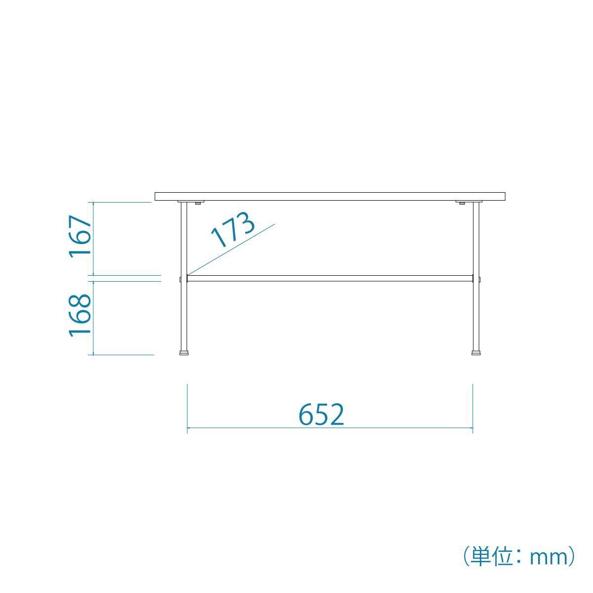 RNT-8040T 型図