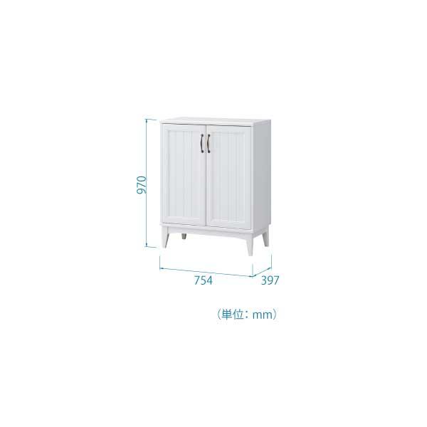 RTA-9575D 型図