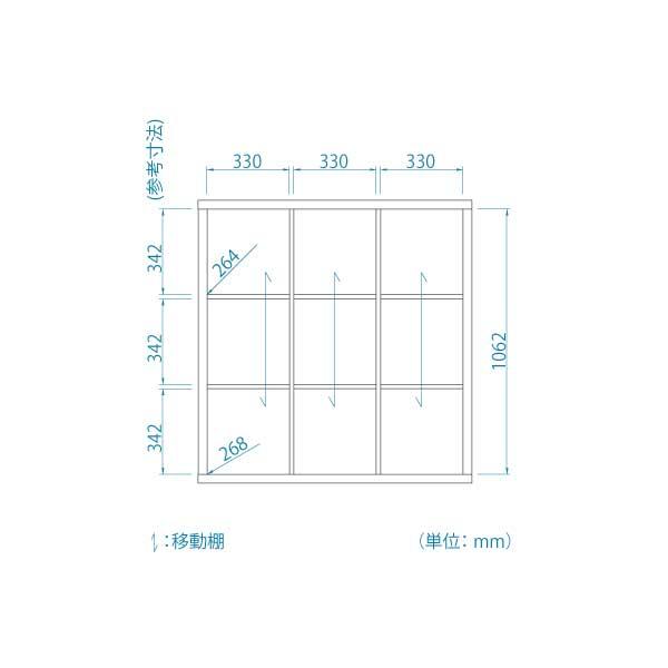 SEP-1111DK 型図
