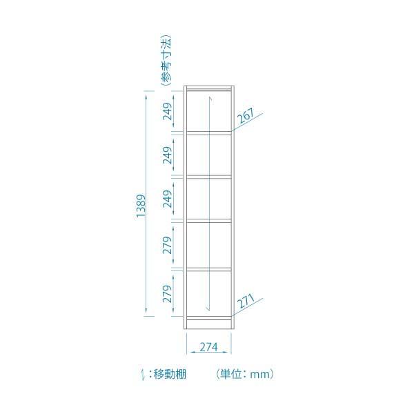 TNL-1531WH 型図