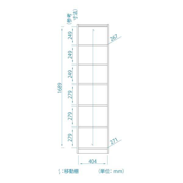 TNL-1844WH 型図