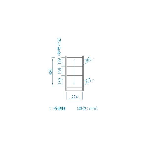 TNL-6031WH 型図
