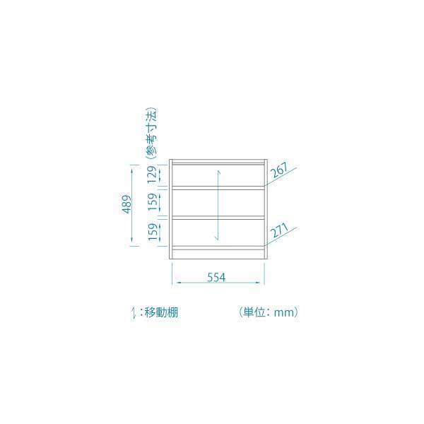 TNL-6059WH 型図