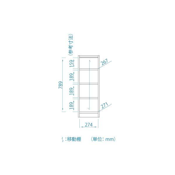 TNL-9031DK 型図