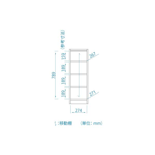 TNL-9031WH 型図