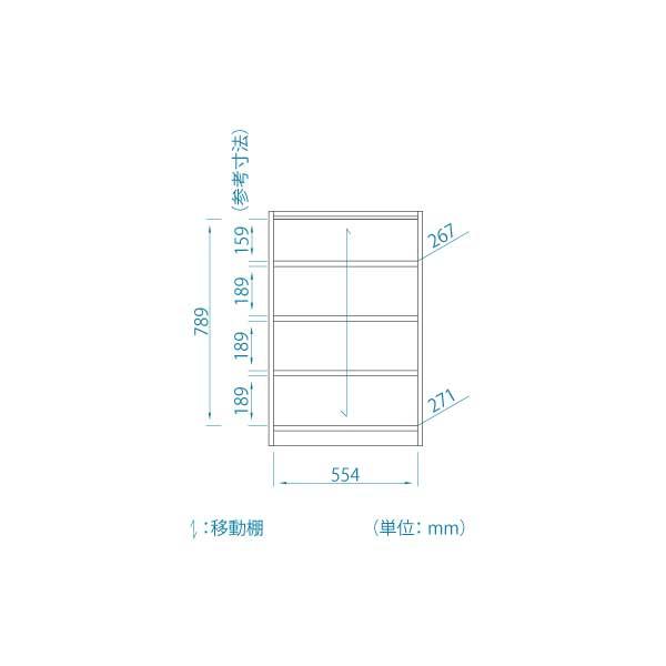 TNL-9059WH 型図