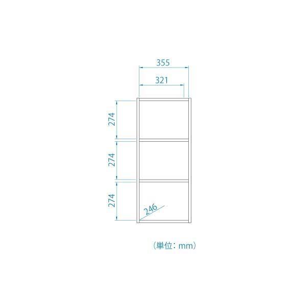 WNR-90403DWH 型図