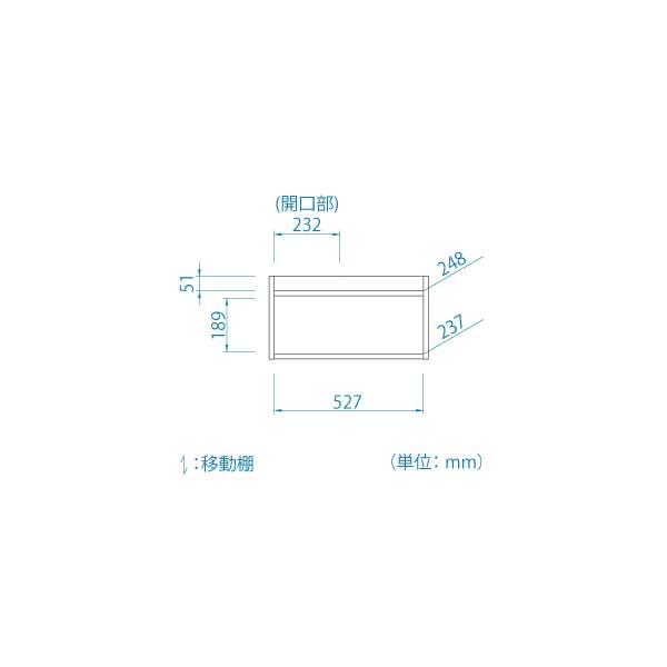 CEN-3055GA 型図