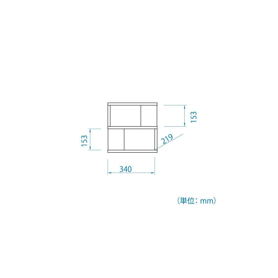 COB-3535KSJWH 型図