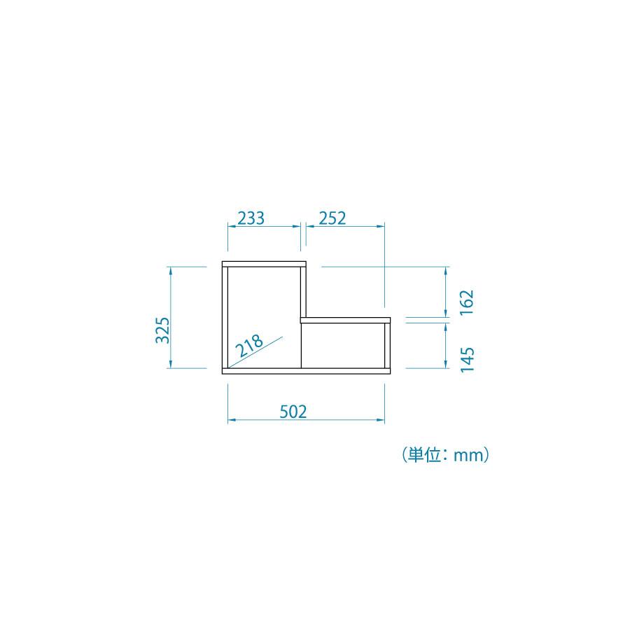 COB-3555KPZNA 型図