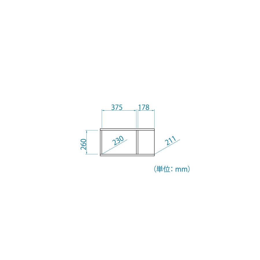 FSC-3060NW 型図