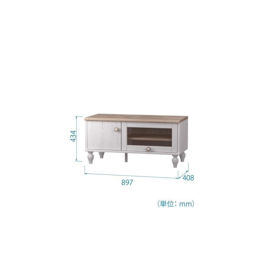 FSC-4590FDNW 型図