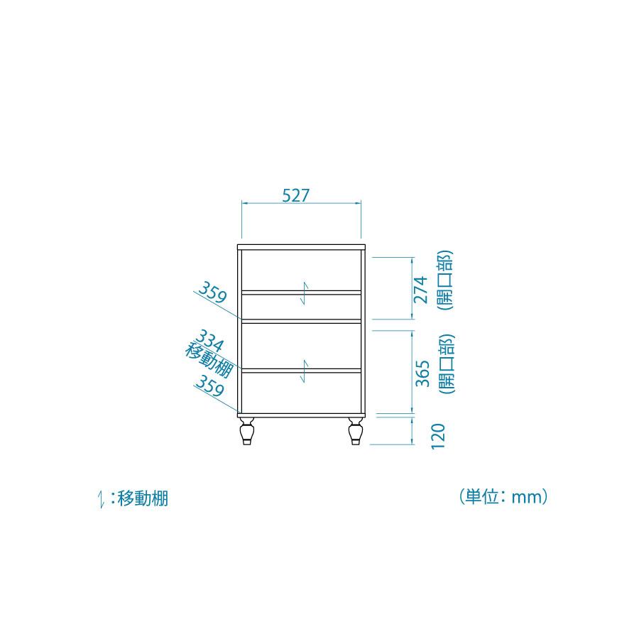 FSC-9055FNW 型図