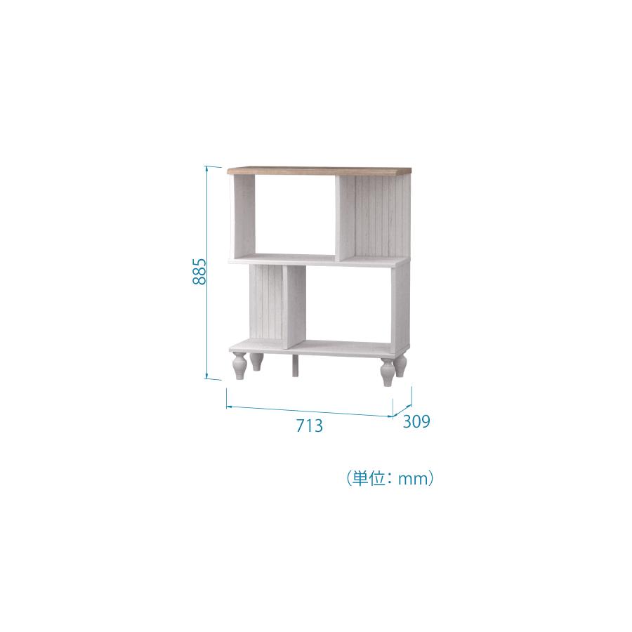 FSC-9070PRTNW 型図