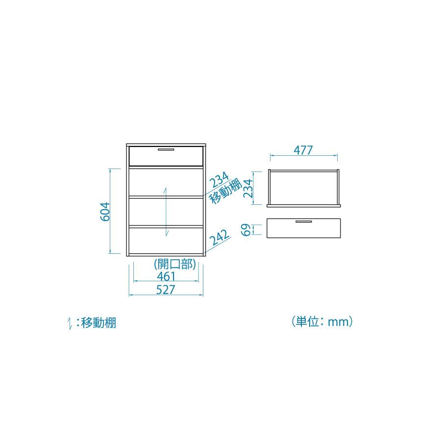 FUL-8055DHNA 型図