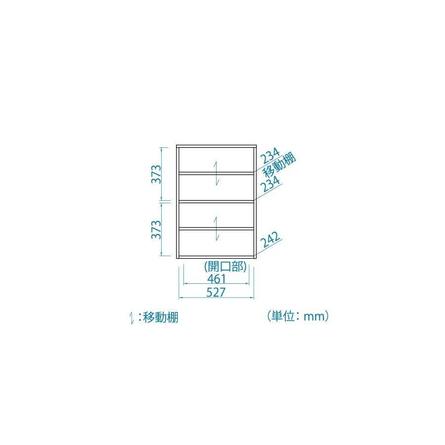 FUL-8055GNA 型図