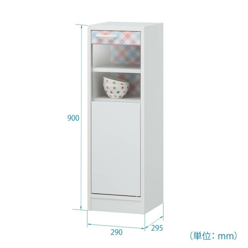 PCH-9030G 型図