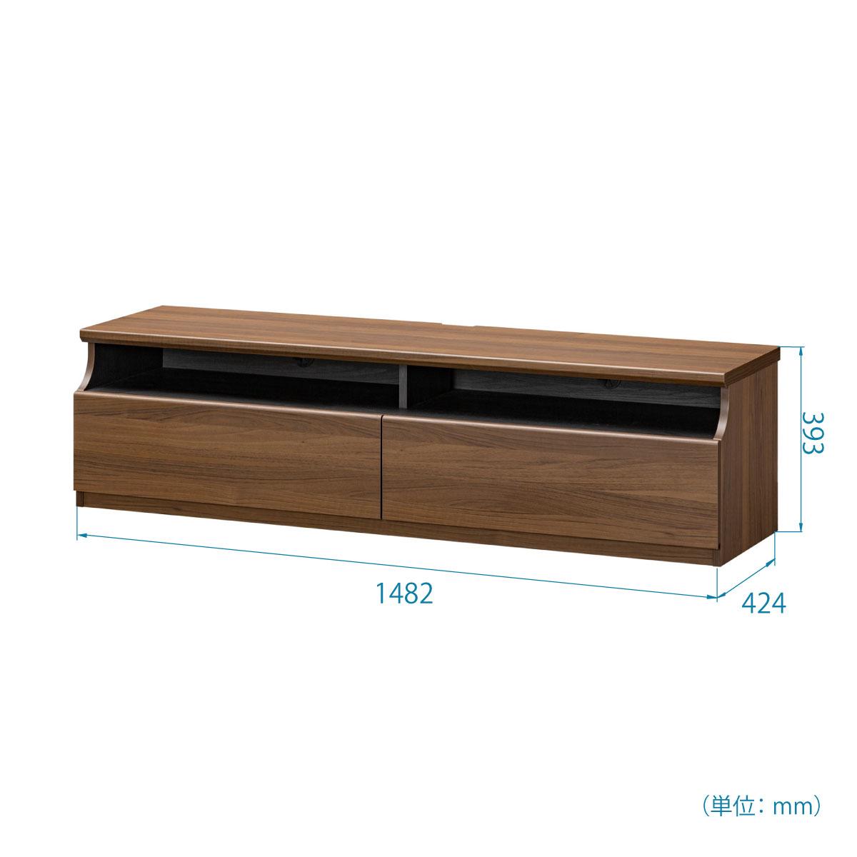 TL3-4015HDK 型図