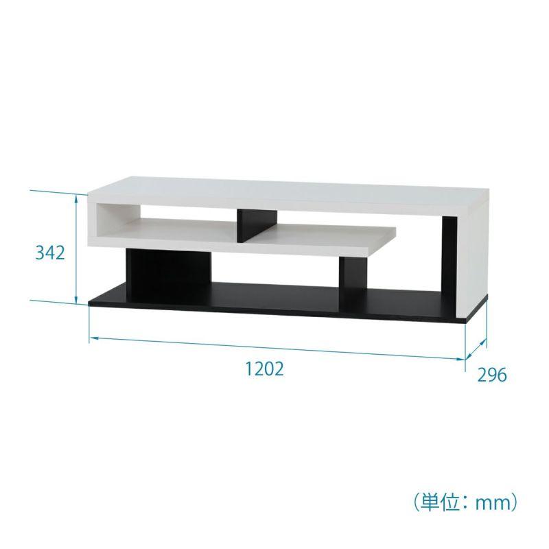 VRD-3512WH 型図