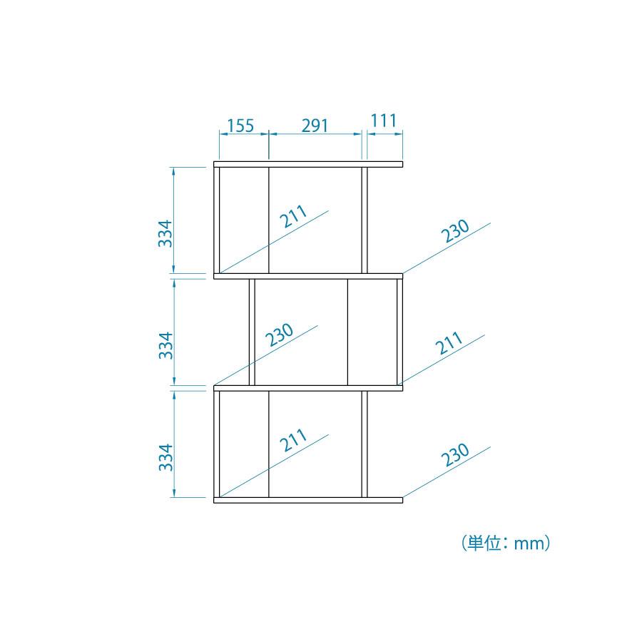 VTL-1160NN 型図