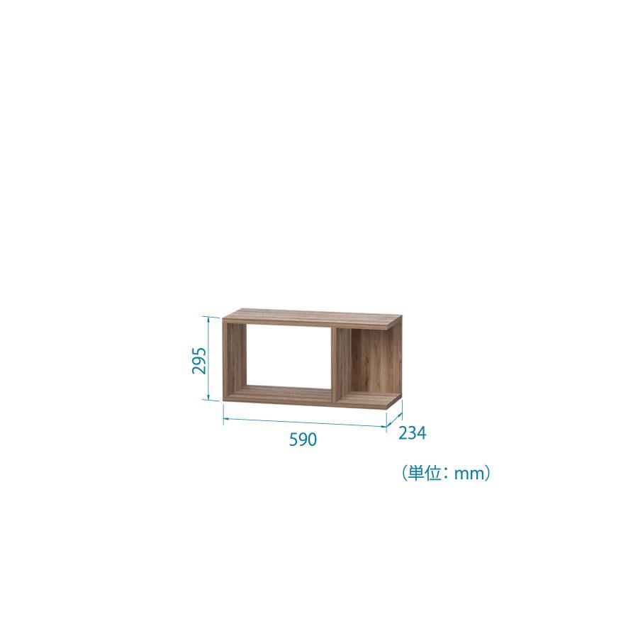 VTL-3060NN 型図