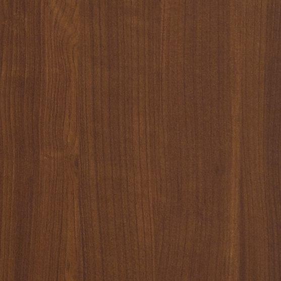 木質感の高いオリジナルシート