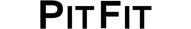 ピットフィット